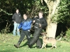 img_0314-fotos-door-nico-ax-helpersexamen-renko-roy-013