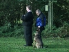 img_0319-fotos-door-nico-ax-helpersexamen-renko-roy-016