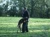 img_0354-fotos-door-nico-ax-helpersexamen-renko-roy-025