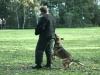 img_0413-fotos-door-nico-ax-helpersexamen-renko-roy-048