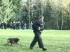 img_0468-fotos-door-nico-ax-helpersexamen-renko-roy-068