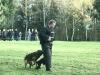 img_0470-fotos-door-nico-ax-helpersexamen-renko-roy-070