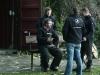 img_0522-fotos-door-nico-ax-helpersexamen-renko-roy-091