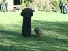 img_0613-fotos-door-nico-ax-helpersexamen-renko-roy-113