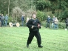 img_0869-fotos-door-nico-ax-helpersexamen-renko-roy-163