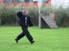 najaarskeuring-2013-renko-met-buddy-12