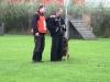 najaarskeuring-2013-renko-met-buddy-23