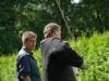 IMGP8983 - Oefendag pakwerkers Beilen 4 augustus 2012 - 057