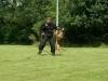 IMGP8994 - Oefendag pakwerkers Beilen 4 augustus 2012 - 068