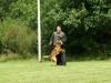 IMGP9058 - Oefendag pakwerkers Beilen 4 augustus 2012 - 128