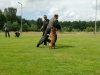 IMGP9067 - Oefendag pakwerkers Beilen 4 augustus 2012 - 133