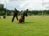 IMGP9068 - Oefendag pakwerkers Beilen 4 augustus 2012 - 134