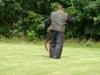 IMGP9082 - Oefendag pakwerkers Beilen 4 augustus 2012 - 147