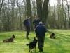 imgp7574-oefenen-met-phv-beilen-17-maart-2012-02
