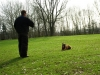 imgp7594-oefenen-met-phv-beilen-17-maart-2012-06
