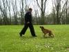 imgp7599-oefenen-met-phv-beilen-17-maart-2012-11