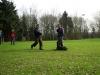 imgp7609-oefenen-met-phv-beilen-17-maart-2012-12