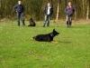 imgp7617-oefenen-met-phv-beilen-17-maart-2012-17