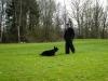 imgp7632-oefenen-met-phv-beilen-17-maart-2012-24