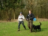 imgp7636-oefenen-met-phv-beilen-17-maart-2012-26