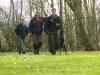 imgp7642-oefenen-met-phv-beilen-17-maart-2012-28
