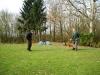 imgp7645-oefenen-met-phv-beilen-17-maart-2012-31