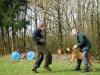 imgp7646-oefenen-met-phv-beilen-17-maart-2012-32