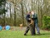imgp7648-oefenen-met-phv-beilen-17-maart-2012-34