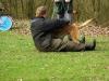 imgp7649-oefenen-met-phv-beilen-17-maart-2012-35