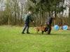 imgp7650-oefenen-met-phv-beilen-17-maart-2012-36