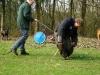 imgp7651-oefenen-met-phv-beilen-17-maart-2012-37