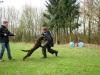 imgp7657-oefenen-met-phv-beilen-17-maart-2012-42