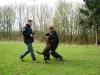 imgp7658-oefenen-met-phv-beilen-17-maart-2012-43