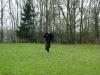 imgp7673-oefenen-met-phv-beilen-17-maart-2012-53