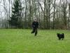 imgp7674-oefenen-met-phv-beilen-17-maart-2012-54