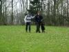 imgp7678-oefenen-met-phv-beilen-17-maart-2012-57