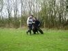 imgp7679-oefenen-met-phv-beilen-17-maart-2012-58
