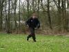 imgp7684-oefenen-met-phv-beilen-17-maart-2012-61