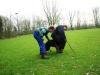 imgp7688-oefenen-met-phv-beilen-17-maart-2012-65