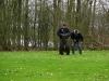 imgp7695-oefenen-met-phv-beilen-17-maart-2012-68